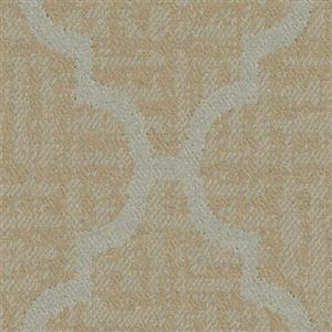 Carpet Adorn-Gem T9020 Lively