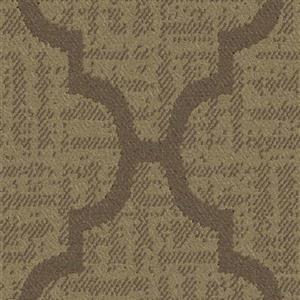 Carpet Adorn-Gem T9020 Jovial