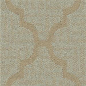 Carpet Adorn-Gem T9020 Ecstatic