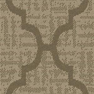 Carpet Adorn-Gem T9020 Breezy