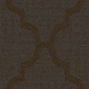 Carpet Adorn-Gem T9020 Buoyant