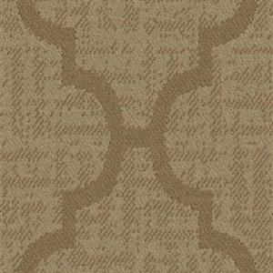 Carpet Adorn-Gem T9020 Joyful