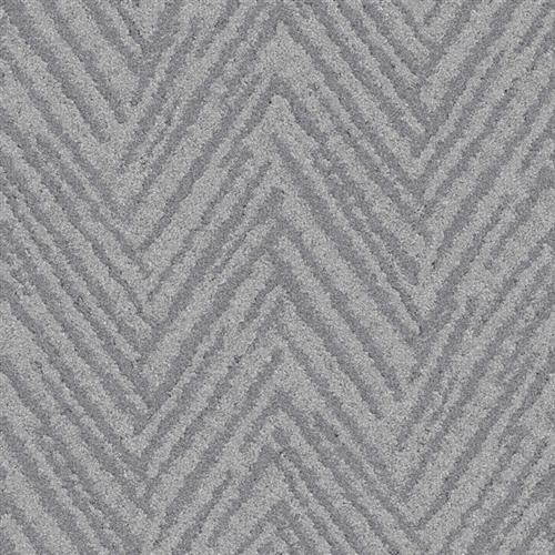 Glamorous Granite 3538