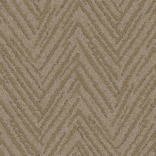 Glamorous Sandstone 4583
