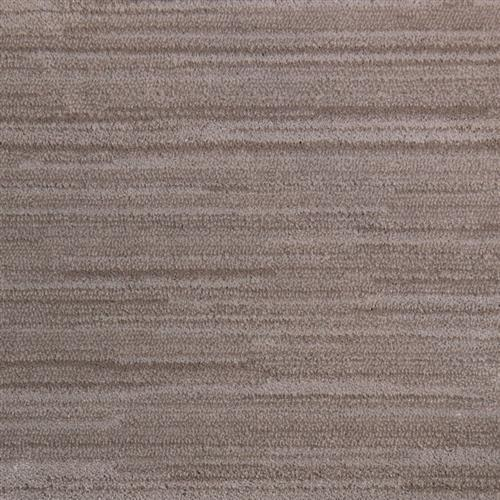 Serene Granite 3538