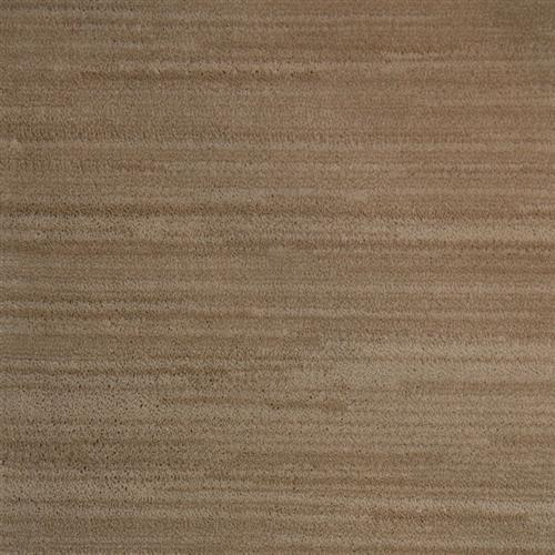 Serene Sandstone 4583