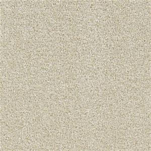 Carpet Glenwood GLE-101 CreamBlush