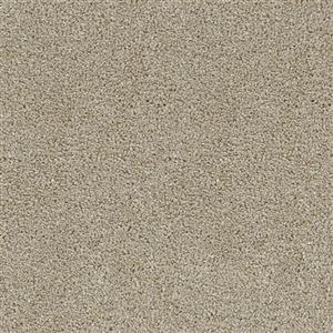 Carpet Glenwood GLE-302 FleshTone