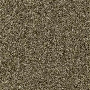 Carpet Glenwood GLE-304 Neutrino