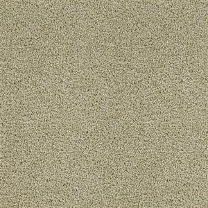 Carpet Glenwood GLE-306 SandCastle