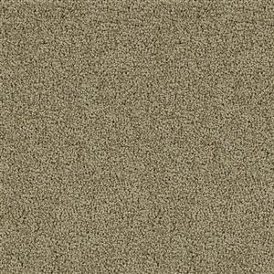 Carpet Glenwood GLE-308 DapperDan