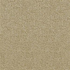 Carpet Glenwood GLE-310 Scone