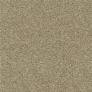 Carpet Glenwood GLE-327 Bisque