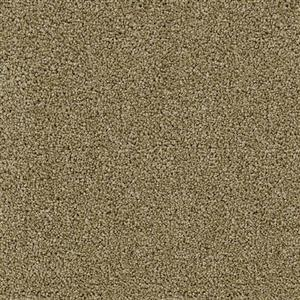 Carpet Glenwood GLE-328 BasketBeige
