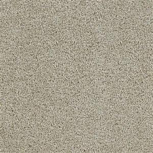 Carpet Glenwood GLE-329 AntiqueBeige