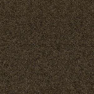 Carpet Glenwood GLE-701 CoffeeBean
