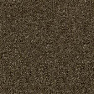 Carpet Glenwood GLE-702 Portabella