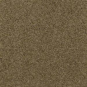 Carpet Glenwood GLE-710 Adobe
