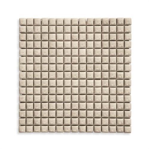 Atlas Sand Bar Mosaic