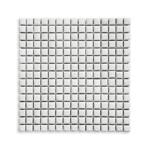 Atlas Cobblestone Mosaic