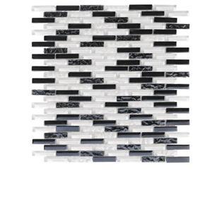 GlassTile SuiteGlass 10402 Keys