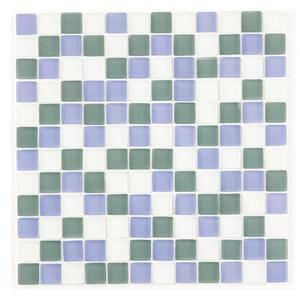 GlassTile IslandShades 20908 Medley1