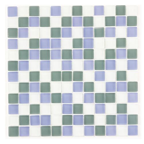 Shop for glass tile in Hamilton, OH from JP Flooring Design Center
