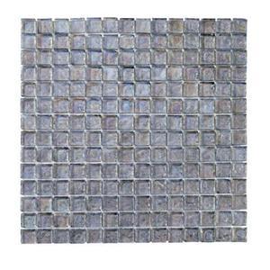 GlassTile RaindropsII 70075 Provence