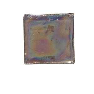 GlassTile PietraOpusII 90096 Provence