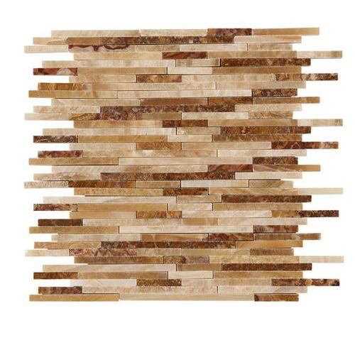 Pietra Opus II Cinnamon
