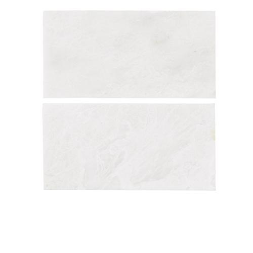 Pietra Opus II Iceburg