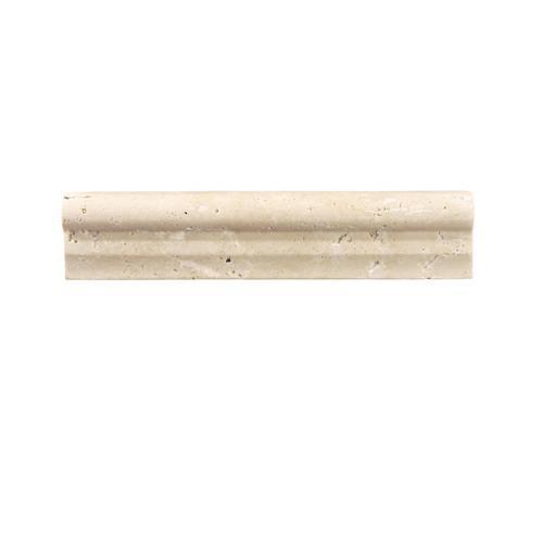 Pietra Opus II Ivory