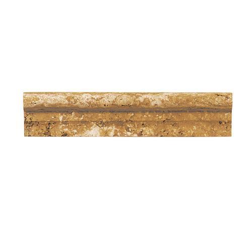Pietra Opus II Golden