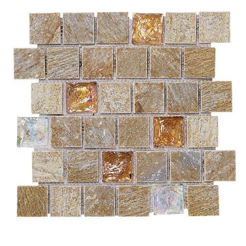 Pietra Opus II Quartzite
