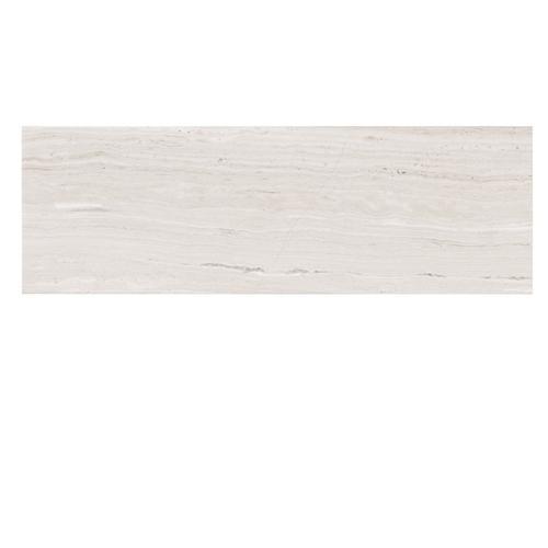 Stream Stone Global Gray
