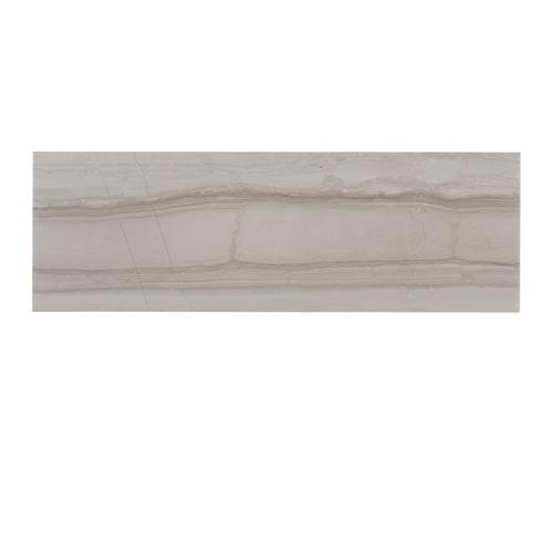 Stream Stone Transitional Taupe