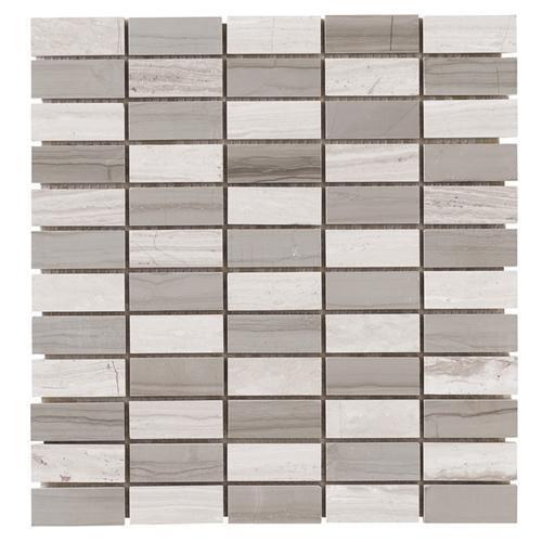 Stream Stone Pattern C