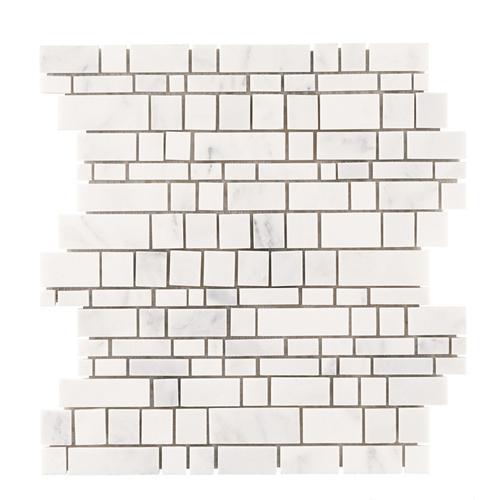 Stream Stone Pattern D