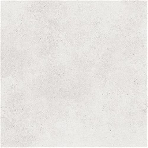 Baltimore White