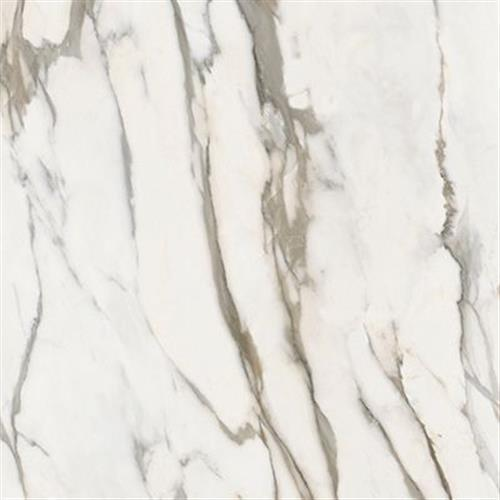 Aura Gold Silk 47X47