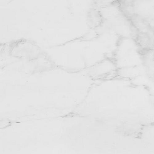 Carrara Blanco Natural - Rectified