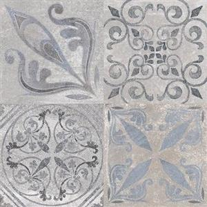 CeramicPorcelainTile Antique P18569351-100147629 Acero-Rectified