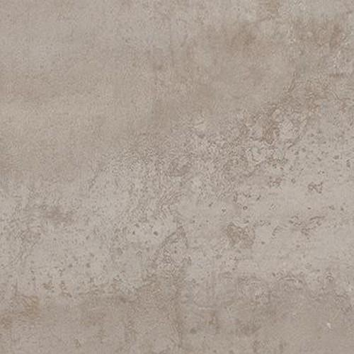 Ferroker Aluminio - Rectified
