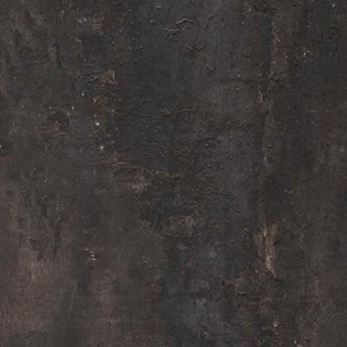 Ferroker Brown - Rectified