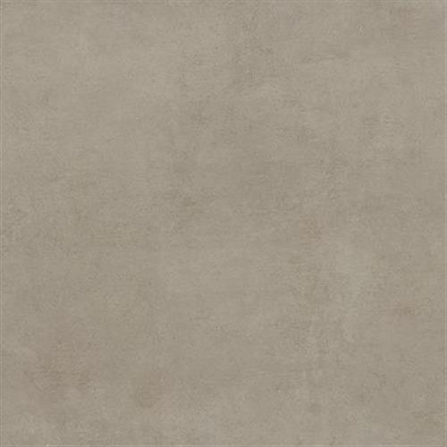 Morse Grey Nature 24X24
