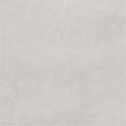 Morse White Nature 24X24