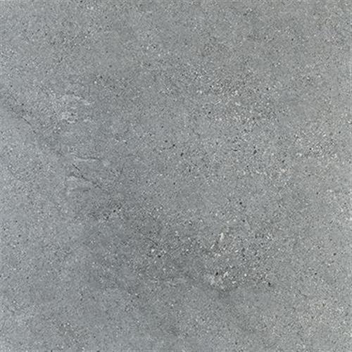 Prada Grey 23X23