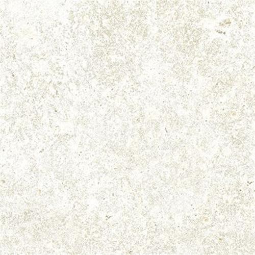 Prada White 17X17