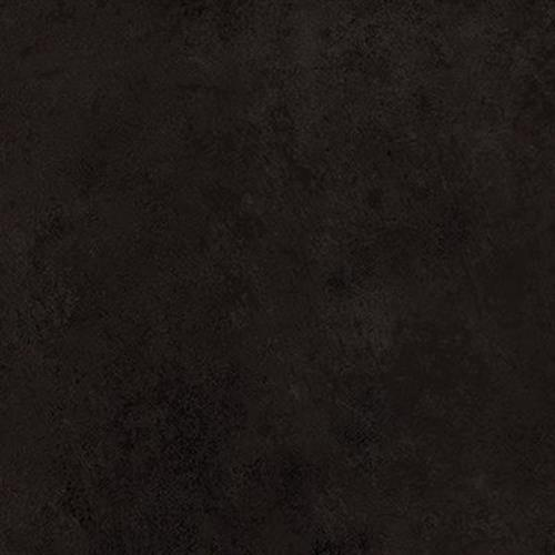 Stark Black Nature 47X47