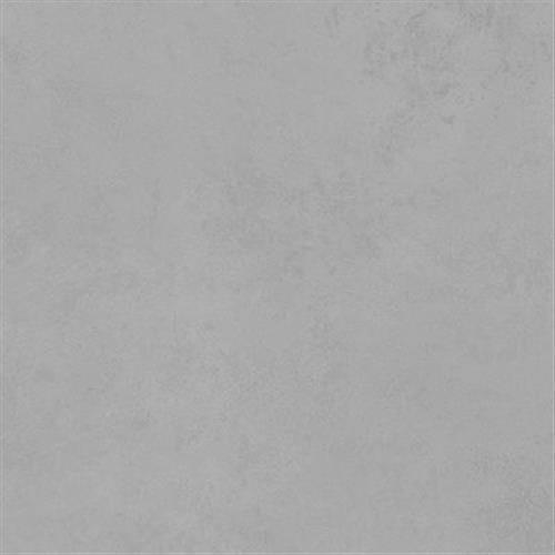Stark Grey Nature 47X47